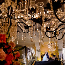 Vestuvių fotografas Anderson Marques (andersonmarques). Nuotrauka 25.10.2019