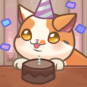 Furistas Cat Cafe icon