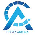 Costa Andina icon