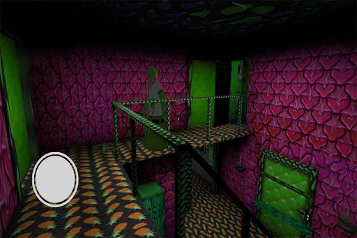 Grandma And Granny House  Horror Escape 7.1 screenshots 1
