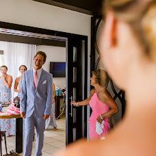 Wedding photographer Stanislav Nemashkalo (Stanly). Photo of 03.07.2018