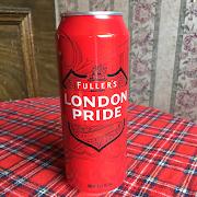London Pride 500ml