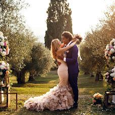 Wedding photographer Fernanda Santivañez (FernandaSantiva). Photo of 28.08.2016