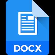 All Document Reader - Docx Reader, Excel Viewer