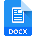 Docx Reader - All Document Reader APK