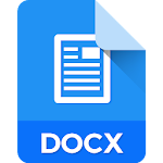All Document Reader - Docx Reader, Excel Viewer 4.7.9