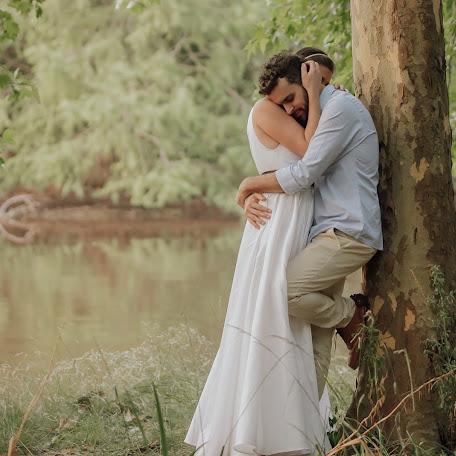 Fotógrafo de bodas Gus Campos (guscampos). Foto del 12.01.2018