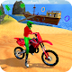Motocross Bike Stunt Race APK