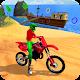 Motocross Bike Stunt Race (game)