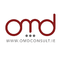 OMD App Previewer icon