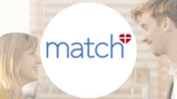 Gennemgang af Match.com