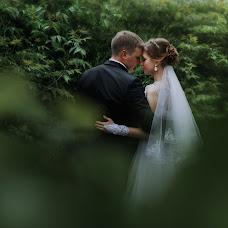 Wedding photographer Svetlana Shaffner (StudioFLY). Photo of 28.08.2017