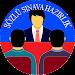 Asli Öğretmenlik Sözlü Sınav icon