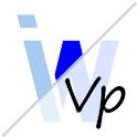 VpMobil icon