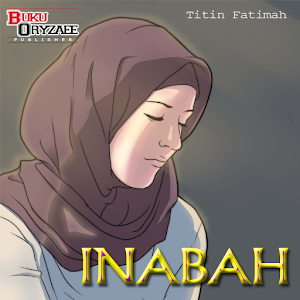 Novel Islami Inabah