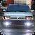 Car Parking Simulator 3D file APK Free for PC, smart TV Download