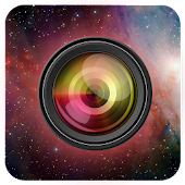 Photo Color After Effect