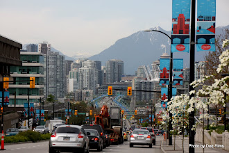 Photo: (Year 2) Day 324 - Metro Area of Vancouver #2