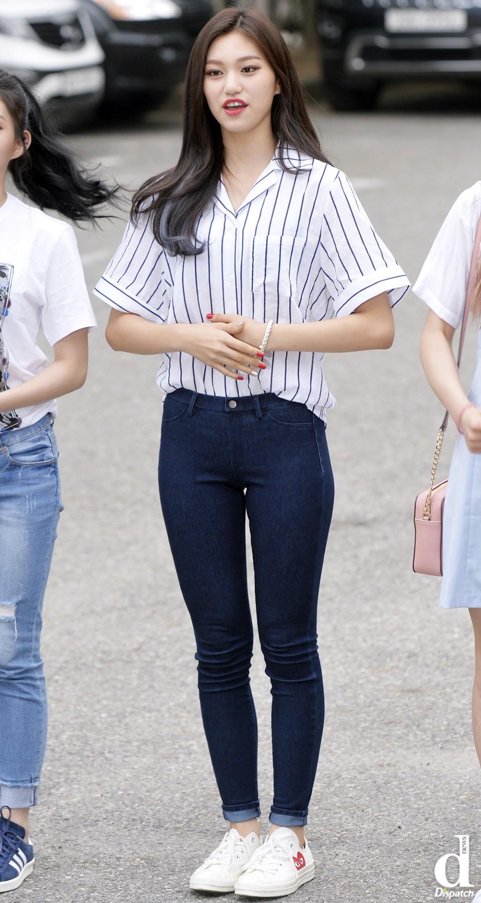 doyeon casual 36