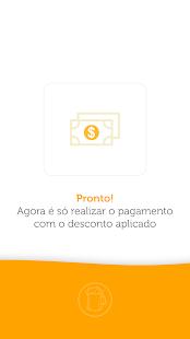 App Pedida de Hoje APK for Windows Phone