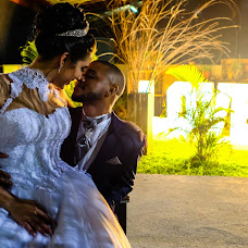Wedding photographer Leonardo Sessa (LeonardoSessa). Photo of 06.02.2018