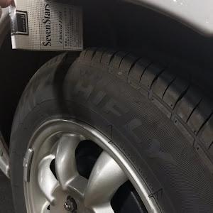 インプレッサ スポーツワゴン  カサブランカ GF1のカスタム事例画像 黒い輪さんの2019年01月06日19:40の投稿