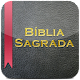 Bible and Hymnals apk