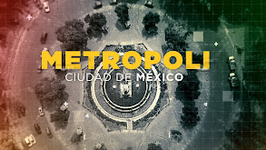 Metrópoli CDMX thumbnail