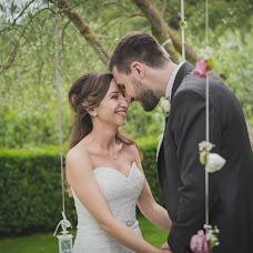 Wedding photographer Giacomo Gargagli (gargagli). Photo of 29.08.2016