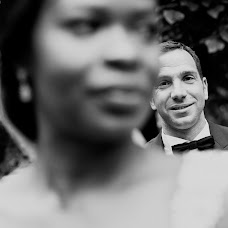 Wedding photographer Andrea Artax (AndreaArtax). Photo of 12.06.2017