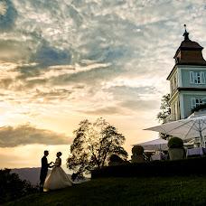 Hochzeitsfotograf Alexander Arenz (alexanderarenz). Foto vom 13.06.2017