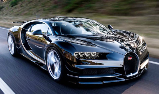 Game for Bugatti 8.0.1 screenshots 8