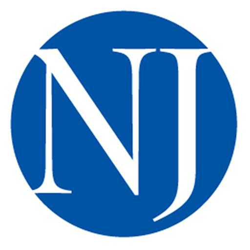 News-Journal-Daytona Beach, FL