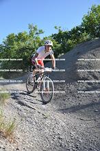 Photo: Pour recevoir vos photos, contactez-nous à l'adresse photos@saucisse-team.com ou sur notre site www.saucisse-team.com