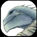 dragonic barbarian 2