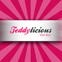 Teddylicious, Old Hill icon