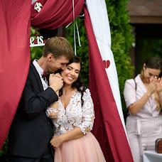Свадебный фотограф Виталий Бельский (blsk). Фотография от 07.02.2019