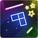 Now Escape icon