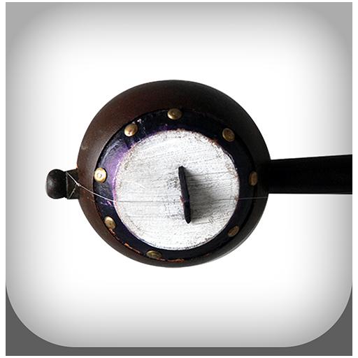 Tumbi 音樂 App LOGO-APP試玩