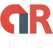 AdMob Revenue/Earning/Income