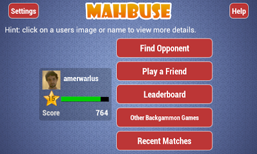 Mahbuse Plakoto App Latest Version  Download For Android 2