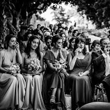 Свадебный фотограф Andreu Doz (andreudozphotog). Фотография от 25.07.2018