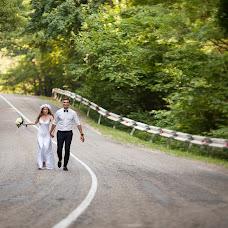 Wedding photographer Mariya Mart (mariamart). Photo of 12.09.2015
