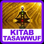 Download Terjemah Kitab Hikam Syaikh Ibnu Athoillah - Galeri Kitab Kuning