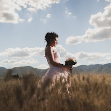 Wedding photographer Francesco De Franco (defranco). Photo of 02.07.2017