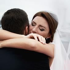 Wedding photographer Mariya Taykova (MariyaTaikova). Photo of 15.02.2014