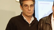 El diseñador López-Gay