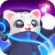 Sonic Cat - Music Dash Game