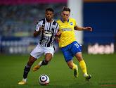 Premier League : la chute continue pour Leandro Trossard et Brighton