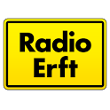 Radio Erft icon